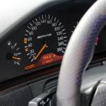 mercedes-benz-e55-amg-w210-interior-5