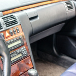mercedes-benz-e55-amg-w210-interior-7