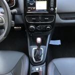 renault-clio-r-s-trophy-18-interior-3