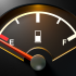running-on-empty-gas-tank