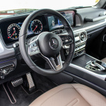 mercedes-benz-g-2018-interior-3