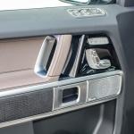 mercedes-benz-g-2018-interior-4