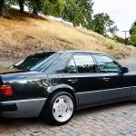 this-rare-mercedes-500e-is-the-benz-that-porsche-built