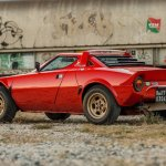 1974-lancia-stratos-hf-stradale-for-sale-1-f67348292f