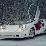 1991-lamborghini-countach-25th-anniversary-auction-00