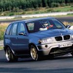2000-bmw-x5-le-mans-concept-1