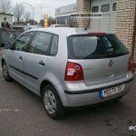 2004_volkswagen_polo_23984