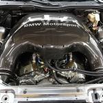 2016 BMW X5 LeMans 700HP