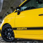 abarth-595-competizione-exterior-11