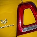 abarth-595-competizione-exterior-15