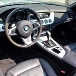 bmw-z4-e89-interior-2