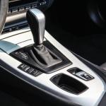 bmw-z4-e89-interior-3