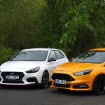 hyundai-i30-n-vs-ford-focus-st-2