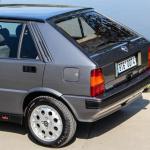 lancia-delta-hf-turbo-exterior-16