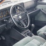 lancia-delta-hf-turbo-interior-12