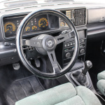 lancia-delta-hf-turbo-interior-2