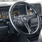 lancia-delta-hf-turbo-interior-4