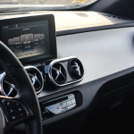 mercedes-benz-x-interior-4