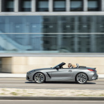 p90318567_highres_the-new-bmw-z4-roads