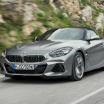 p90318596_highres_the-new-bmw-z4-roads