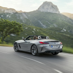 p90318603_highres_the-new-bmw-z4-roads