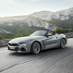 p90318604_highres_the-new-bmw-z4-roads
