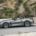 p90318611_highres_the-new-bmw-z4-roads