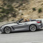 p90318613_highres_the-new-bmw-z4-roads