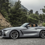 p90318615_highres_the-new-bmw-z4-roads
