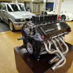 bmw_x5_with_le_mans_v12_07-1024x681