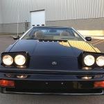 f71a0121-lotus-esprit-bat-1986-auction-5