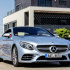 mercedes-benz-s-coupe-exterior-1