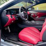 mercedes-benz-s-coupe-interior-12