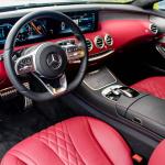 mercedes-benz-s-coupe-interior-13
