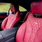 mercedes-benz-s-coupe-interior-14