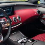 mercedes-benz-s-coupe-interior-15