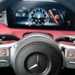 mercedes-benz-s-coupe-interior-6