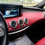 mercedes-benz-s-coupe-interior-8