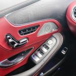 mercedes-benz-s-coupe-interior-9