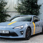 toyota-gt86-black-touch-exterior-1