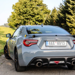 toyota-gt86-black-touch-exterior-12
