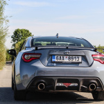 toyota-gt86-black-touch-exterior-15