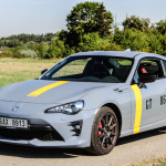 toyota-gt86-black-touch-exterior-18