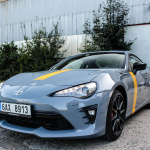 toyota-gt86-black-touch-exterior-3