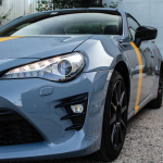 toyota-gt86-black-touch-exterior-4