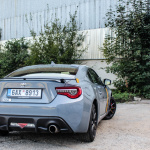 toyota-gt86-black-touch-exterior-5
