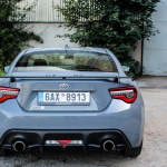 toyota-gt86-black-touch-exterior-6