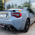 toyota-gt86-black-touch-exterior-8