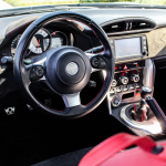 toyota-gt86-black-touch-interior-3