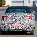 4359cdae-2020-vw-t-roc-cabriolet-spy-shots-25